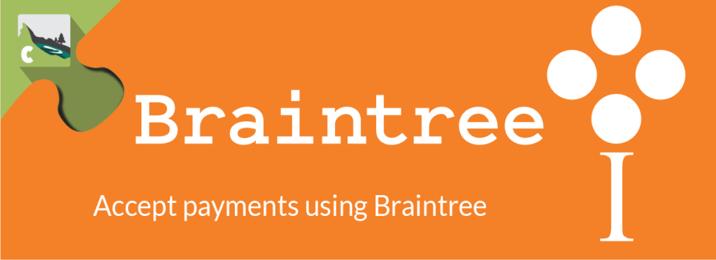 BrainTree For Caldera Forms Banner